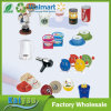 Wholesale Customo Different Type Digital Kitchen Timer Cooking Timer