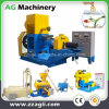 Dgp70 Fish Feed Extruder for Extruded Fish Floating Feed