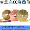 Soft Copper Foil C1220 for Air Conditioner