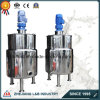 Upper Homogenizer Emulsifier Blender, Body Cream Lotion Machine