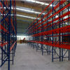 High Quality Warehouse Pallet Rack with Directly Factory Price