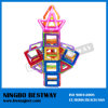 2015 New Magnet Tile Toy