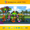 New Style Kids Outdoor Playground Equipment for Sale (A-15087)