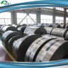 Manufacture Direct Supply Galvanized Steel Strip