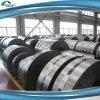 Manufacture Direct Supply Galvanized Steel Strip