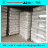 High Quality Hot Selling High Purity High Purity Raw Silica