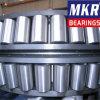 Tapered Roller Bearing Wheel Bearing 32222j Ball Bearing SKF Beaaring
