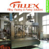 Large Capacity Filling Bottling Plant for Carbonatred Drinks
