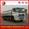 22m3, 22, 000litres, 22cbm Oil Tank Truck