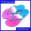 New Unisex PE Sandal with Jelly Straps (GD1502)