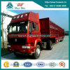 Sinotruk Gold Prince Series 4X2 Tractor Truck