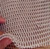 3D Mesh Fabric Made of Polyester