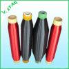 Nylon 66 Dyed Yarn 100% Nylon 66