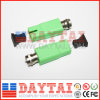 Sc to F Male Adapter Type FTTH Optical Receiver