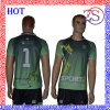 Customized Rugby Wear/Custom Sublimated Rugby Uniforms/Custom Sublimation Rugby Jersey