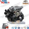 Forklift Truck Engine / Hangcha Forklift Engine