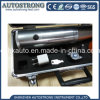 2.207j Digital Concrete Schmidt Rebound Hammer