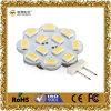 LED Bulb DC 12V 12SMD 5630 G4