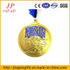 2015 Cheap Hight Quality Custom Metal Houston Medal