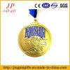 2017 Cheap Hight Quality Custom Metal Houston Medal