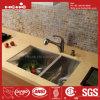 Handmade Sink, Stainless Steel Sink, Kithen Sink, Sink
