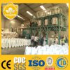 Maize Milling Machine 50t/24h Mozambique Market