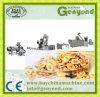 Banana Chips Production Line Making Machine