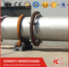 Large Capacity Cement Clinker Rotary Kiln