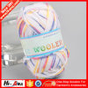 Over 15 Years Experience Cheaper Fancy Yarn