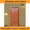 Veneer Interior Room Solid Wood Door