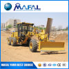Road Machinery New Sem 919 921 Motor Grader for Sale