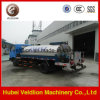 Made in China 8m3 Bitumen Sprayer Truck for Sale