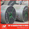 Material Handling 3 Ply Nylon Fabric Plied Nylon Conveyor Belt