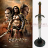 Conan The Barbarian Swords Movie Swords 46cm