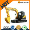 Liugong Excavator for Sale Glg908dii