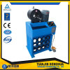 Ce Widely Hot Sale Special Hydraulic Crimping Machine with Big Discount