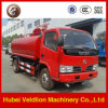 Mini 3000-4000 Litres Water Fire Fighting Truck