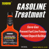 Gas Treatment