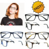 New Fashion Handmade Optical Frame Latest Eyewear Frame