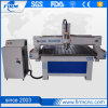 China Sale Competitive Price Woodworking CNC Router Machine