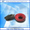 Torque Mini Hundred Pages Cup Flap Disc