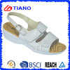 Summer Casual Comfortable Outdoor Lady EVA Sandal (TNK50004)