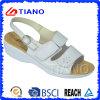 Summer Casual Comfortable Outdoor Lady EVA Sandal (TNK50004)