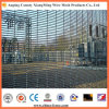 Maximum Security Systems Security Mesh Fencing Anti Climbing Welded Mesh Sheets