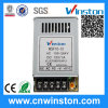 AC/DC Single Output Ultrathin Mode Power Supply with CE