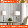 Popular Non Woven Wall Paper with High Grade