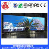 P2.5 Indoor Full Color LED Screen Display