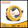 Shenzhen Wisdom Waterproof IP68 LED Coal Miner Lamp, Headlamp Kl5m