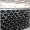 PE100 Plastic Water Pipe for ISO4427-2007 Standard