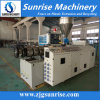 Plastic Pipe Machinery PVC Pipe Extrusion Machine